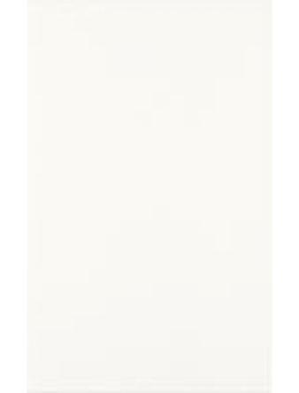 Kakel Tripoli/Aura vit blank 25x40 cm