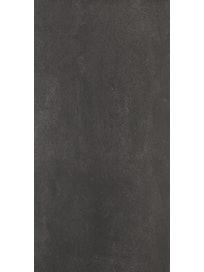 LATTIALAATTA EPSILON 30,3X61,3 MUSTA