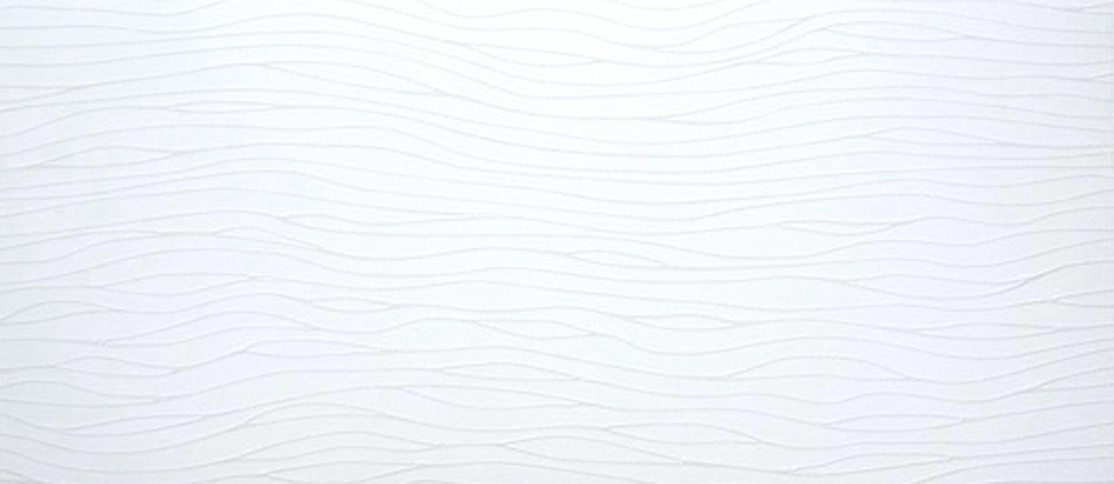 Kakel Torcell 20x45 cm vit blank