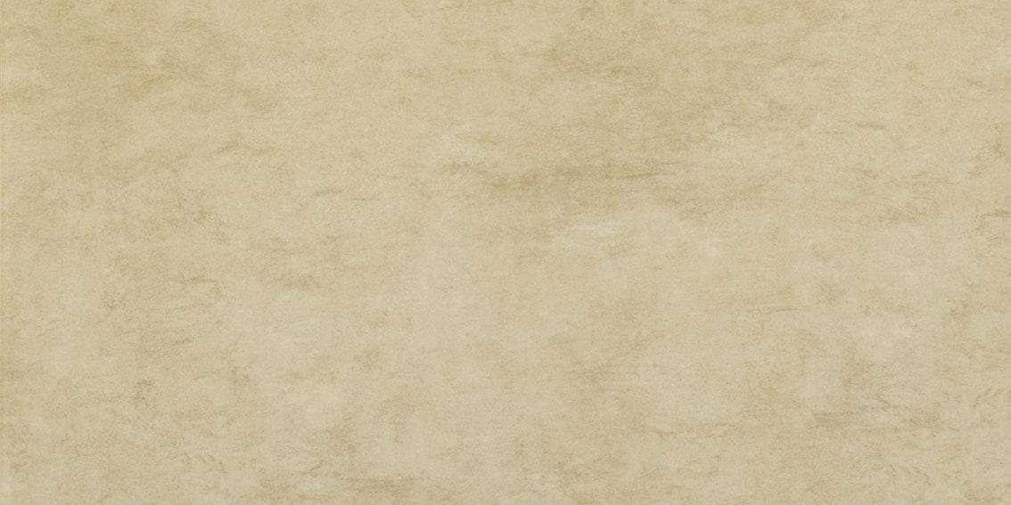 Klinker Masterker Iberia Style Beige 30x60 cm 1,08m²