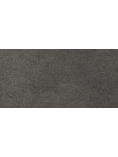 LATTIALAATTA STYLE BLACK 30X60 MUSTA