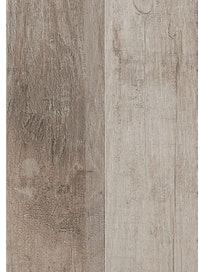 Напольная плитка Shaby Multi, 20,5 х 61,5 см