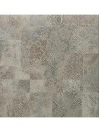Напольная плитка Carpet Grey, 45 х 45 см