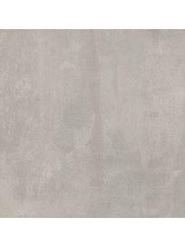 Напольная плитка Direct Gris, 45 х 45 см