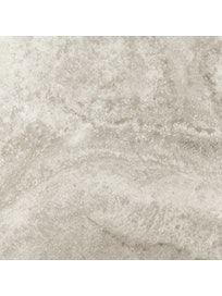 Напольная плитка Austin Almond, 45 х 45 см