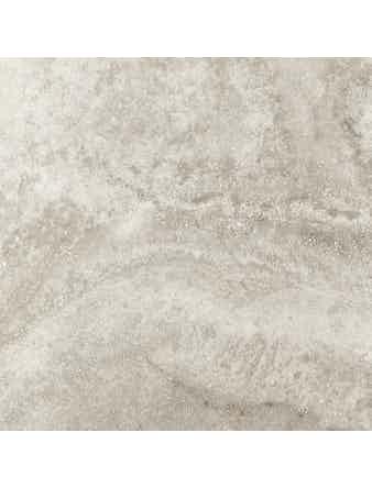 Плитка напольная Austin Almond, 45 х 45 см