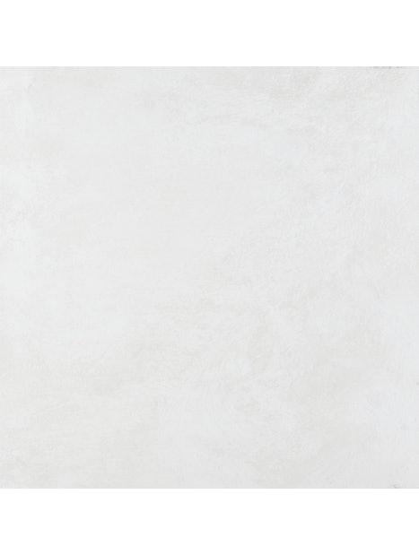 LATTIALAATTA BALANEE PK 45X45 PAKKASENKESTÄVÄ VALKOINEN 1,42M2