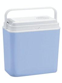 Электротермоконтейнер 24 литра 12 V