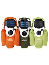 KANTOLAUKKU THERMACELL LIME MR-HJL
