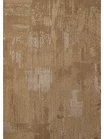 Виниловые обои MaxWall Two By Two 15946-06, 1,06 х 10,05 м, коричневые