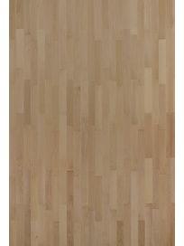 Доска паркетная Tarkett Klassika Бук, 3-полосная, 12,6 мм