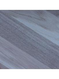 Доска паркетная Tarkett Salsa Дуб Робуст белый, 3-полосная, 14 мм