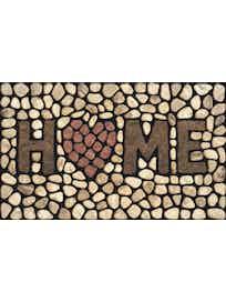 OVIMATTO 45X75CM HOME STONES