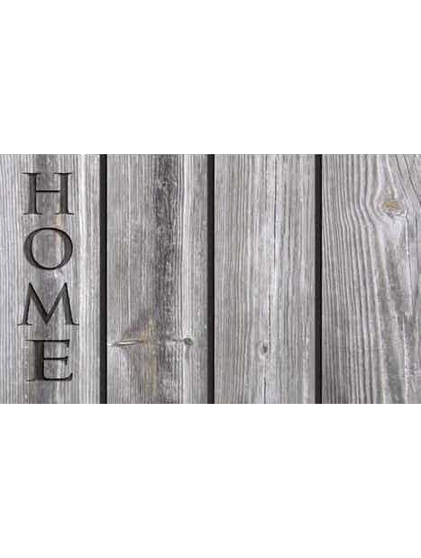 OVIMATTO 45X75CM HOME WOOD 730-1540F