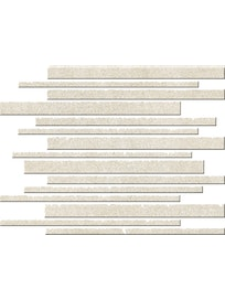 MOSAIIKKI CELLO QUARTZ TIKKU 30X30 BEIGE