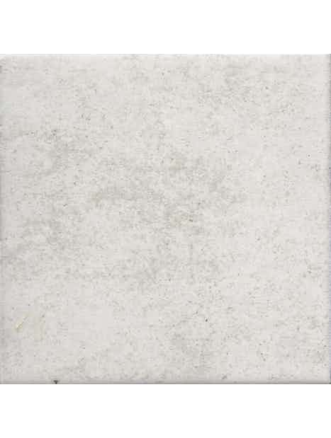 LATTIALAATTA REFLEX 9,7X9,7 WHITE VALKOINEN