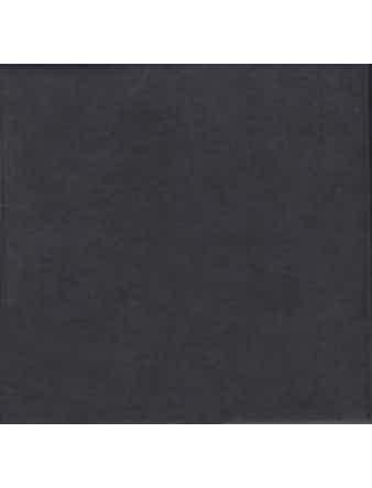 Klinker Masterker Iberia Sirene Svart 10x10 cm
