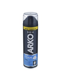 Пена для бритья ARKO Cool 200 мл