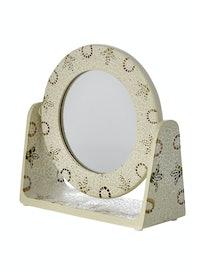 Зеркало для макияжа Torino D-13319