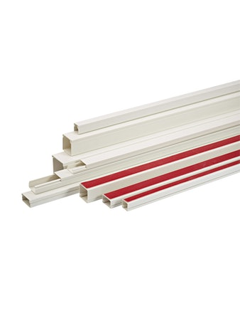 Kabelkanal Schneider Ultra 40X25mm