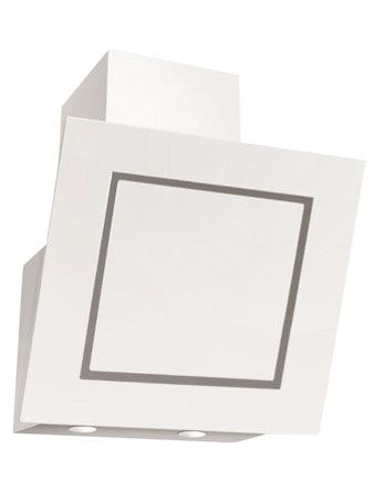 Вытяжка Simfer 8653SM 60 см
