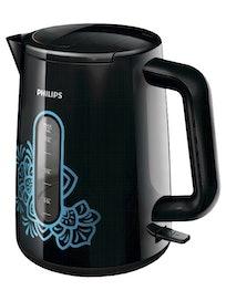 Чайник электрический Philips HD9310/14, 1,6 л, пластик
