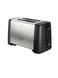 Тостер Philips HD4825/90, 300 Вт