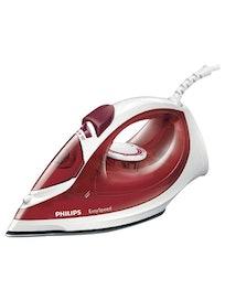 Утюг Philips GC1029/40, 2000 Вт