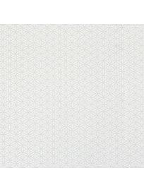 TAPETTI NORDIC LIGHT 47460 KUITU 10,05M