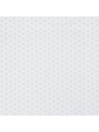 TAPETTI NORDIC LIGHT 47461 KUITU 10,05M