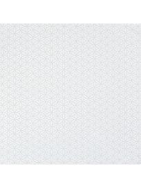 TAPETTI NORDIC LIGHT 47462 KUITU 10,05M