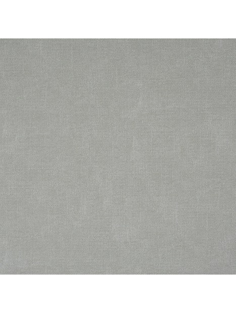 TAPETTI BN LEF 48881 KUITU/ VIN 10,05 M