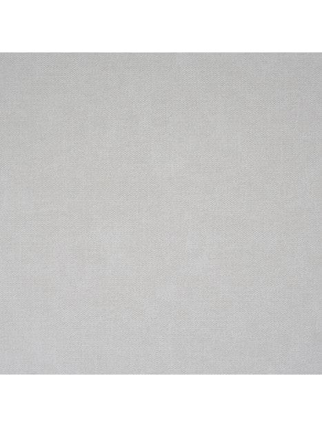 TAPETTI BN LEF 48883 KUITU/ VIN 10,05 M