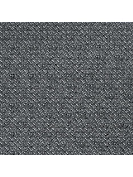 TAPETTI BN LEF 48891 KUITU/ VIN 10,05 M
