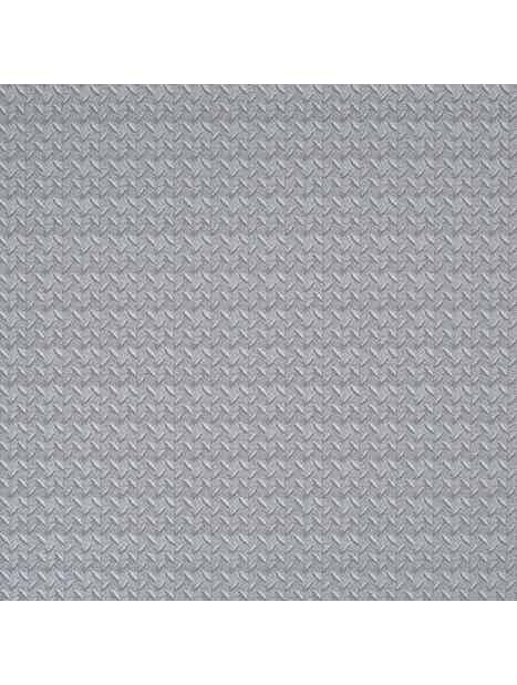 TAPETTI BN LEF 48892 KUITU/ VIN 10,05 M