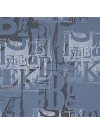 TAPETTI BN LEF 48900 KUITU/ VIN 10,05 M