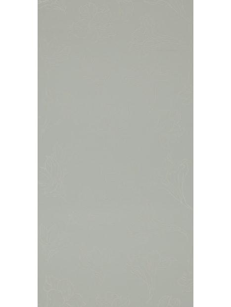 TAPETTI IZI 49873 VINYYLI/KUITU 10,05M