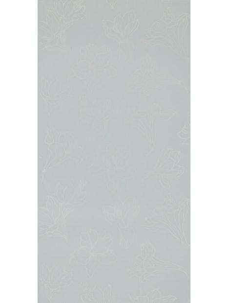 TAPETTI IZI 49875 VINYYLI/KUITU 10,05M