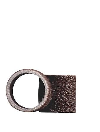 Slipband Dremel 13mm K60 408