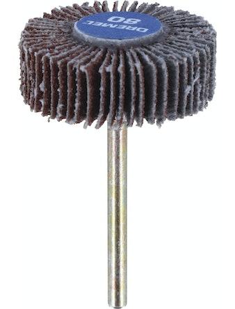 Lamellslipstift Dremel 9,5mm 502