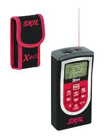 Дальномер лазерный Skil 0530-AA