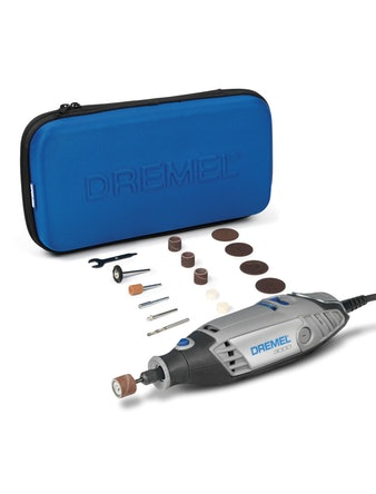 Multimaskin Dremel 3000-15 130W