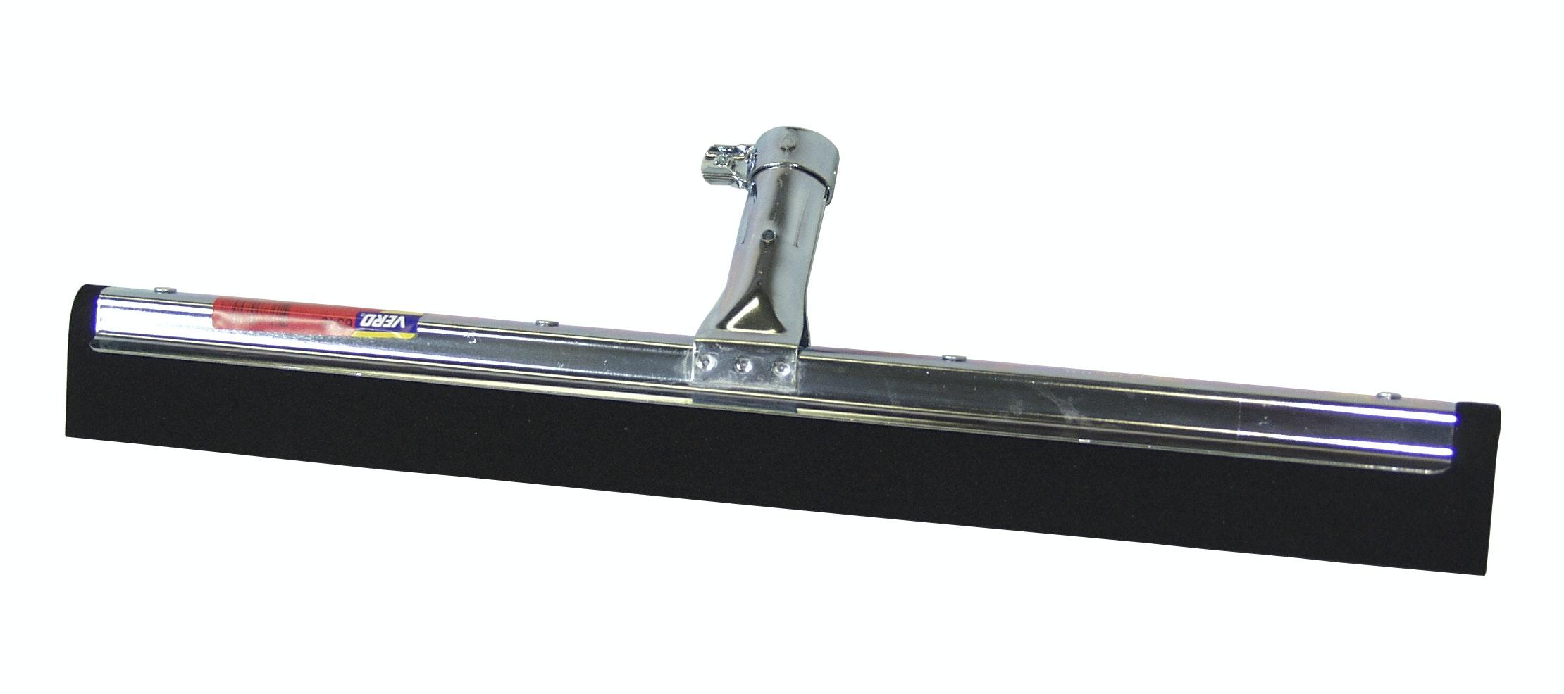 Golvraka Kron 45cm Svart Med Vattenkant 16817