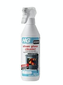 Средство HG для термостойкого стекла, 0,5 л