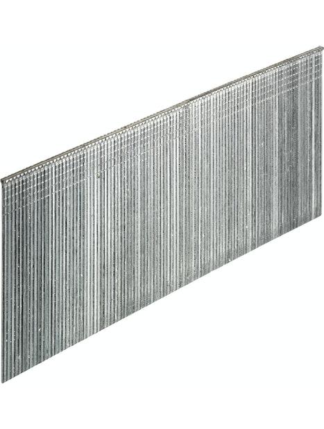 DYCKERT-NAULA SENCO 38X1,2MM VALKOINEN AX17VAL 5000KPL