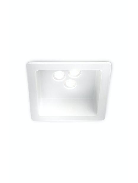 UPPOSPOTTI MY BATHROOM 57926/31/16 IP65