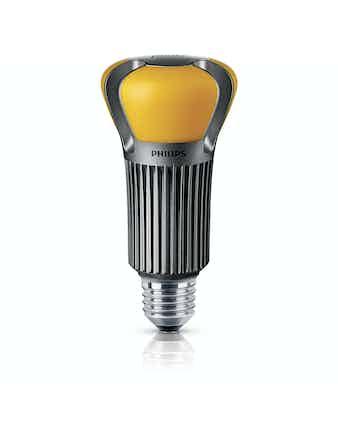 LED 75W E27 VV 230V NORMAL DIMBAR