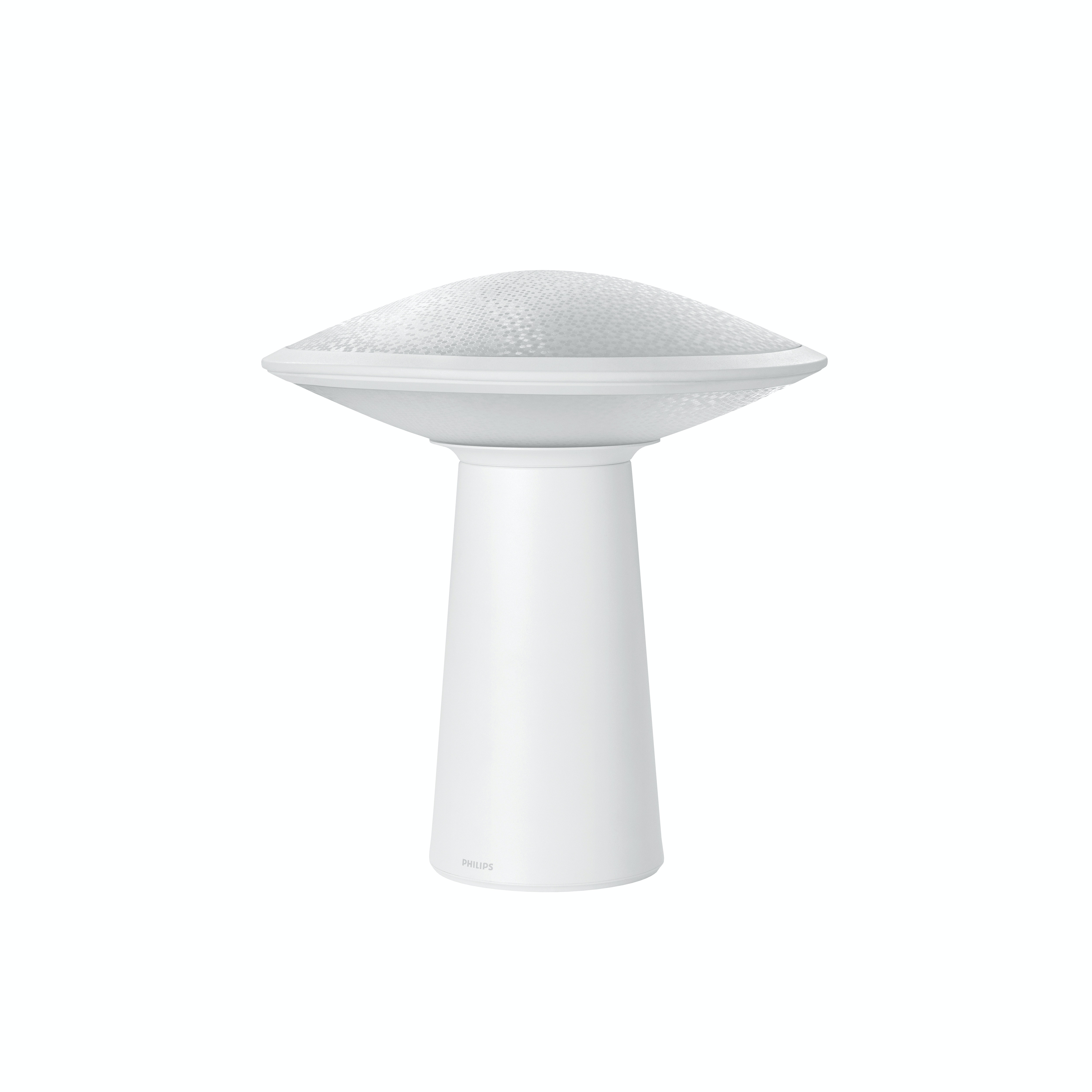 Bordslampa Philips Hue Phoenix 3115431PH