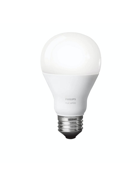 LED-LAMPPU PHILIPS HUE WHITE E27 9,5W 806LM 2700K