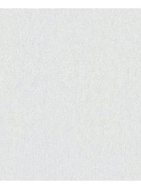 TAPETTI VENISE 200210 KUITU 10M